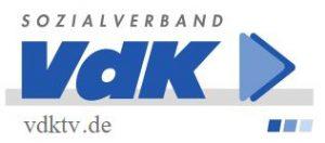 Videos von VdK-TV des Sozialverbandes VdK zur Sozialpolitik in Deutschland